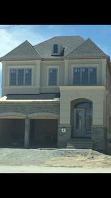 Name:  casa.jpg Views: 1057 Size:  6.0 KB